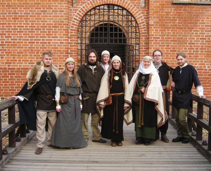 http://www.orkiestra.umcs.lublin.pl/mikolajki/pic/Kulgrinda-1384008837.jpg